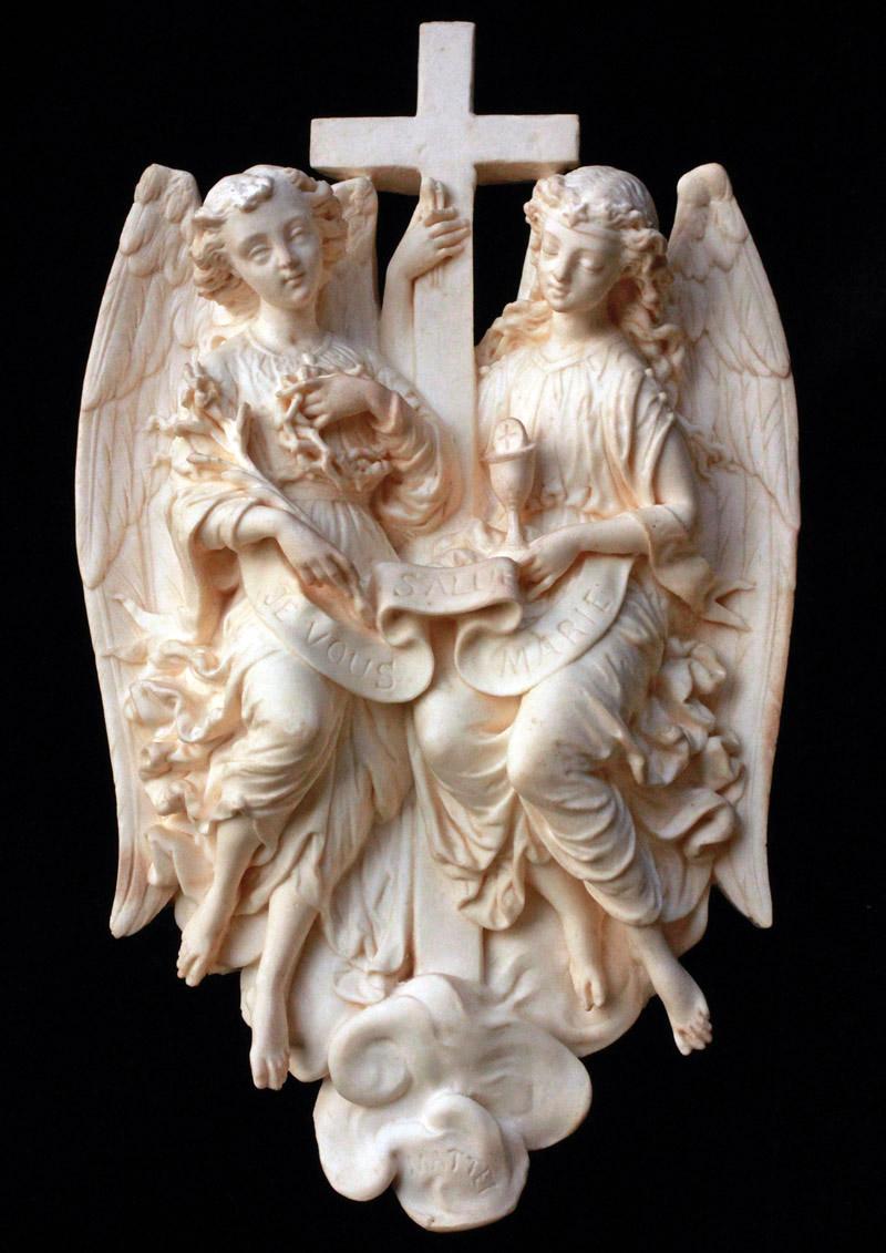 ふたり の 天使 mp3
